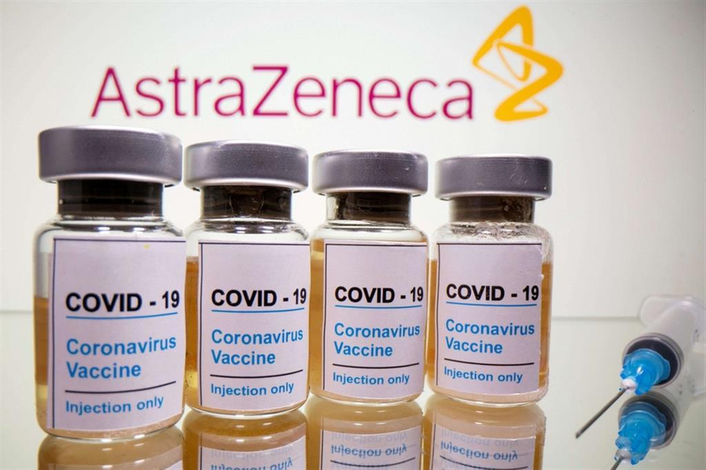 Il Comitato operativo regionale decide riduzione scorte vaccino Astrazeneca  per avviare subito vaccinazione personale scolastico e servizi essenziali |  emergenzacoronavirus.regione.umbria.it